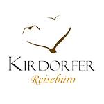Kirdorfer Reisebüro