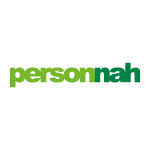 Personnah
