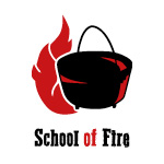 School of Fire